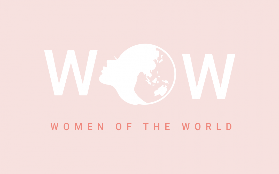 WOW: Women Of the World